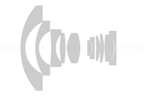 7.5结构图.jpg