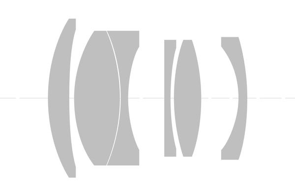 50-1.8.jpg