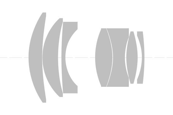 50-1.1.jpg